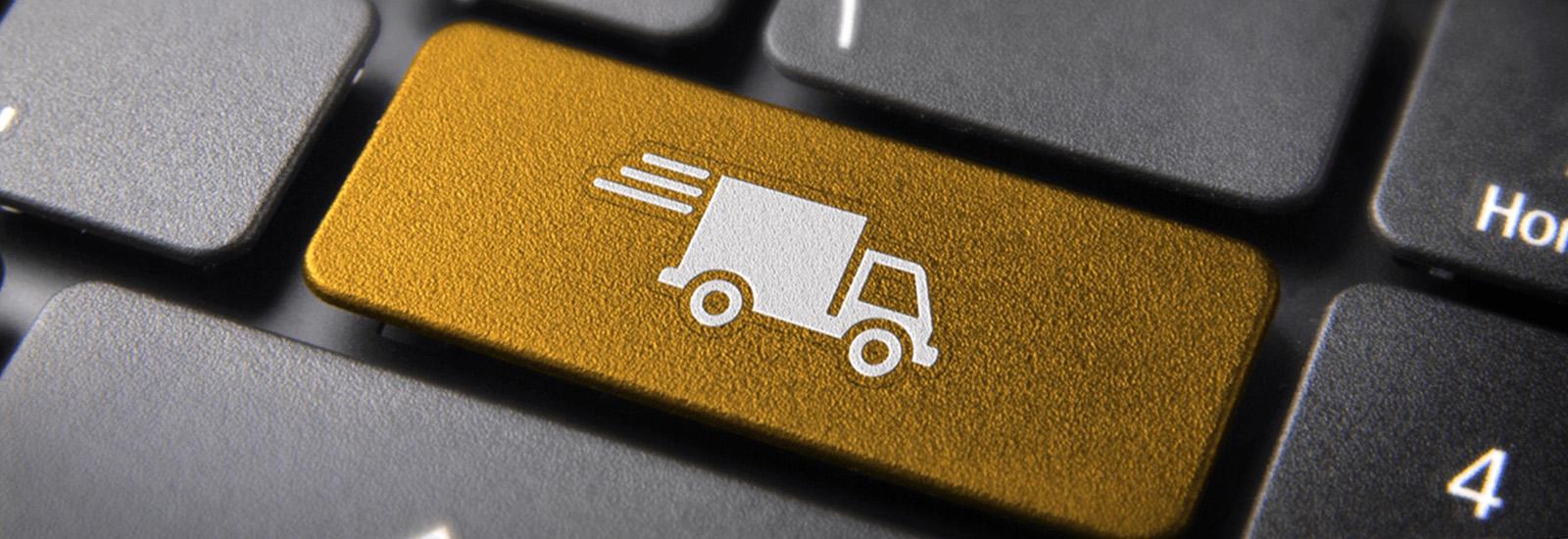 Advantages of digitisation for fleet management